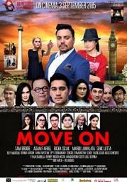 インドネシアの映画:2015年9月公開予定の7本_a0054926_13152340.jpg