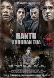 インドネシアの映画:2015年9月公開予定の7本_a0054926_13164683.jpg