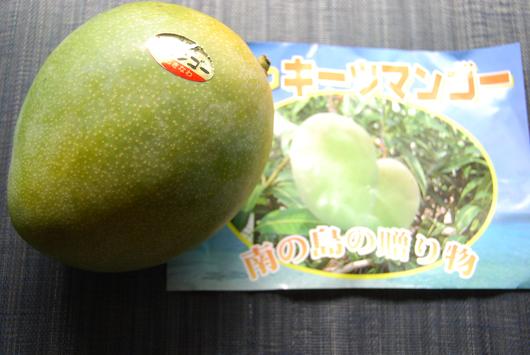 沖縄 キーツマンゴー_c0124528_12481056.png