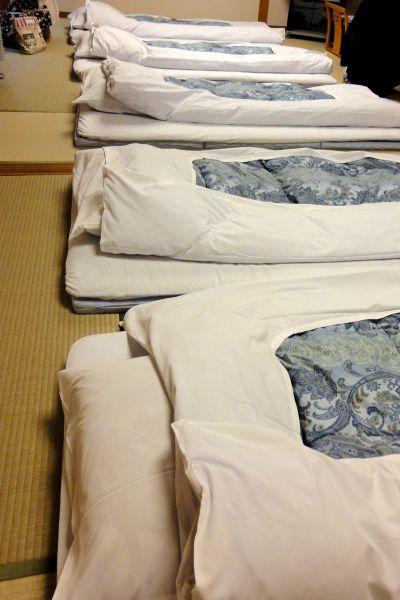 傘寿のお祝い ~鳥羽国際ホテル 潮路亭~_d0145934_1525896.jpg