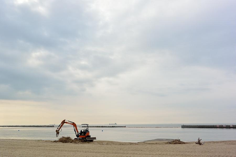 須磨海水浴場_d0148541_22112484.jpg