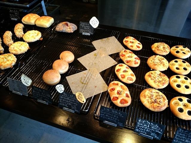Boulangerie YAMANEKO(ヤマネコ)(金沢市西念)_b0322744_23005982.jpg