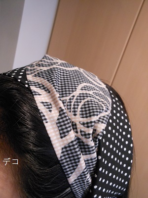 c0261346_21212433.jpg