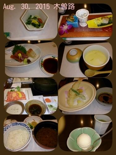 名古屋飯♪_f0323446_17340365.jpg