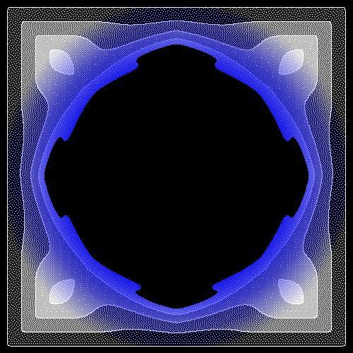 b0133752_12261041.jpg