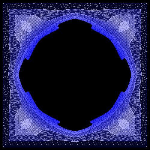b0133752_17195277.jpg