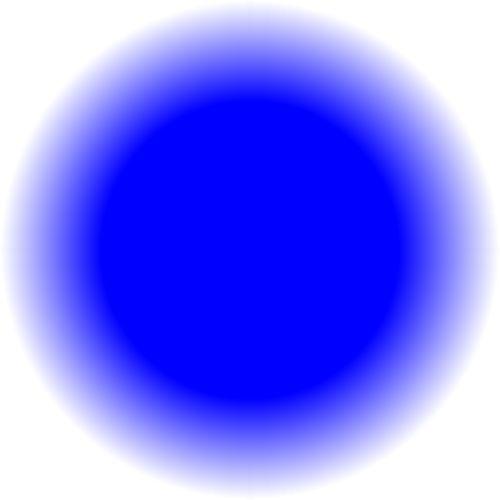 b0133752_17233745.jpg