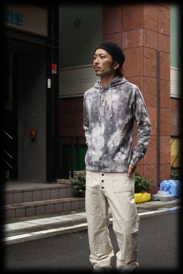 f0180552_1462918.jpg