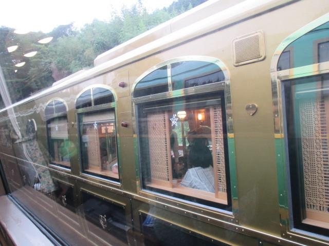 b0300759_08451941.jpg