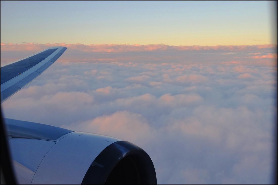 雲海を越えて十三夜の月に迎えられて東京へ_a0031363_247819.jpg