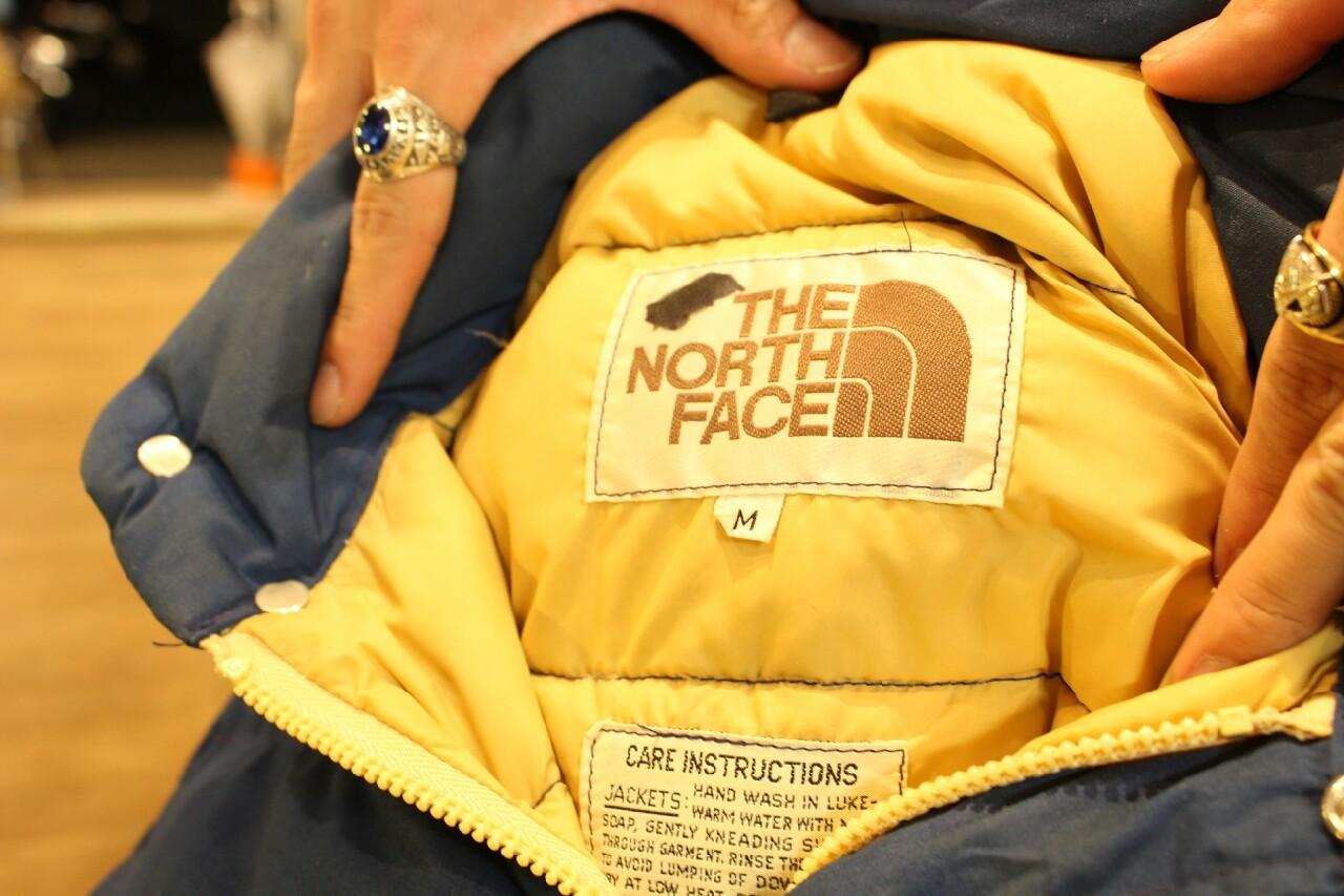 leatherjacket & スタジャン_a0108963_01152539.jpg