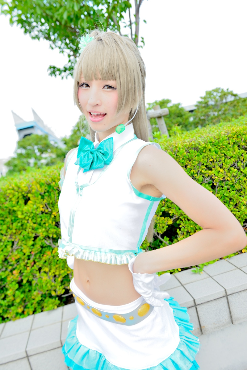 遅報_2015_【C88】ComiketSum_b0350166_21031100.jpg