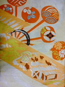 リサイクル単衣&夏帯_b0159571_9475515.png