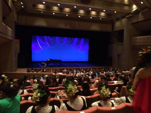 Piano ahiahiコンサートを終えて。_d0256587_02015128.jpg