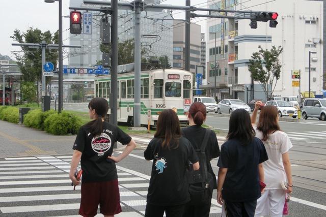 藤田八束の地方創生論@地方創生研究と可愛いチキンラーメン電車・・・考えてみました地方創生の鍵_d0181492_22333555.jpg