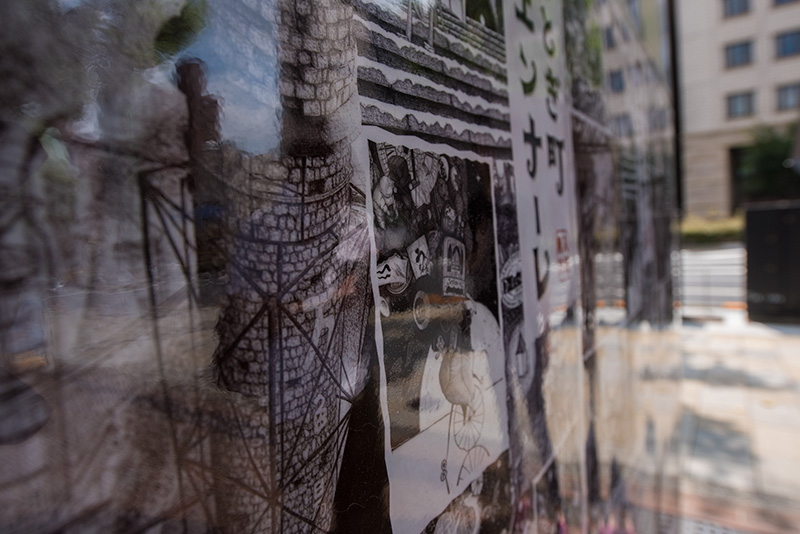 新記憶の残像-21 東京物語-12 神宮外苑辺り_f0215695_20512046.jpg