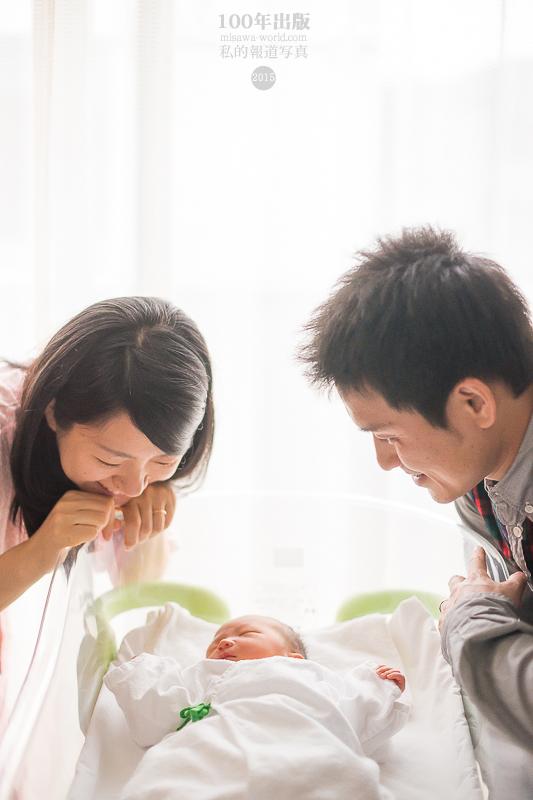 2015/4/24 産院で撮る赤ちゃんの写真_a0120304_1002891.jpg