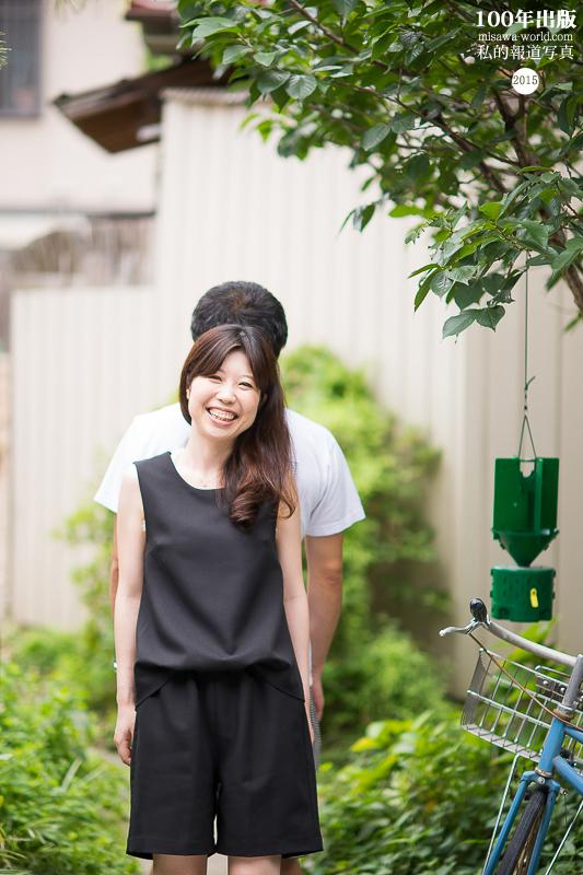 2015/7/19 はじめの一枚_a0120304_113588.jpg