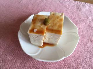 豆腐_e0273004_8302388.jpg