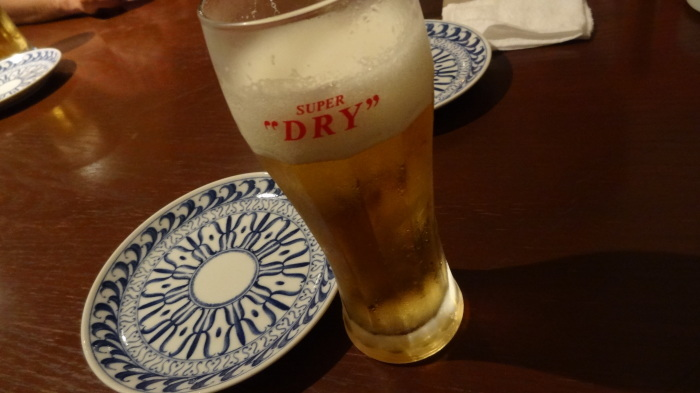 京都出張1日目 2015年8月20日(木)_b0290816_13400043.jpg