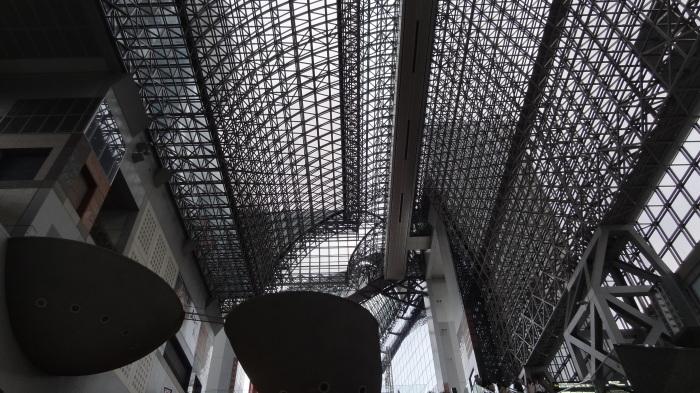 京都出張1日目 2015年8月20日(木)_b0290816_13401971.jpg