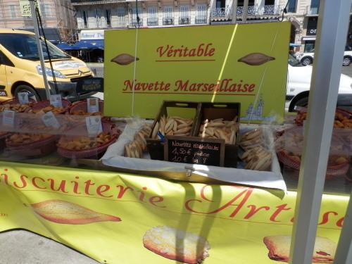フランス・マルセイユ旅行_c0247818_22133168.jpg