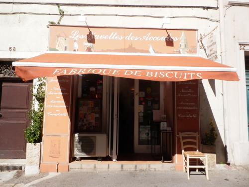 フランス・マルセイユ旅行_c0247818_22154411.jpg