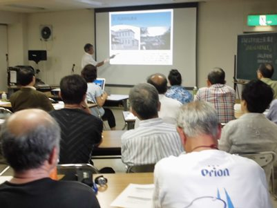 県立美術館出張講座「広島県の近代建築遺産」_f0229523_13183467.jpg