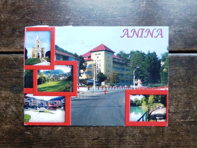 post card from Romania_e0230141_11004307.jpg