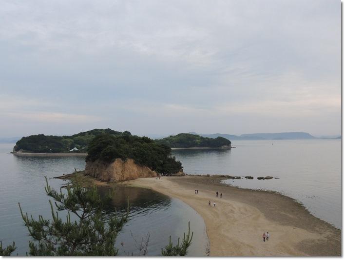 小豆島_b0025947_1617862.jpg