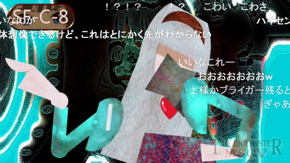 c0105957_22461954.jpg