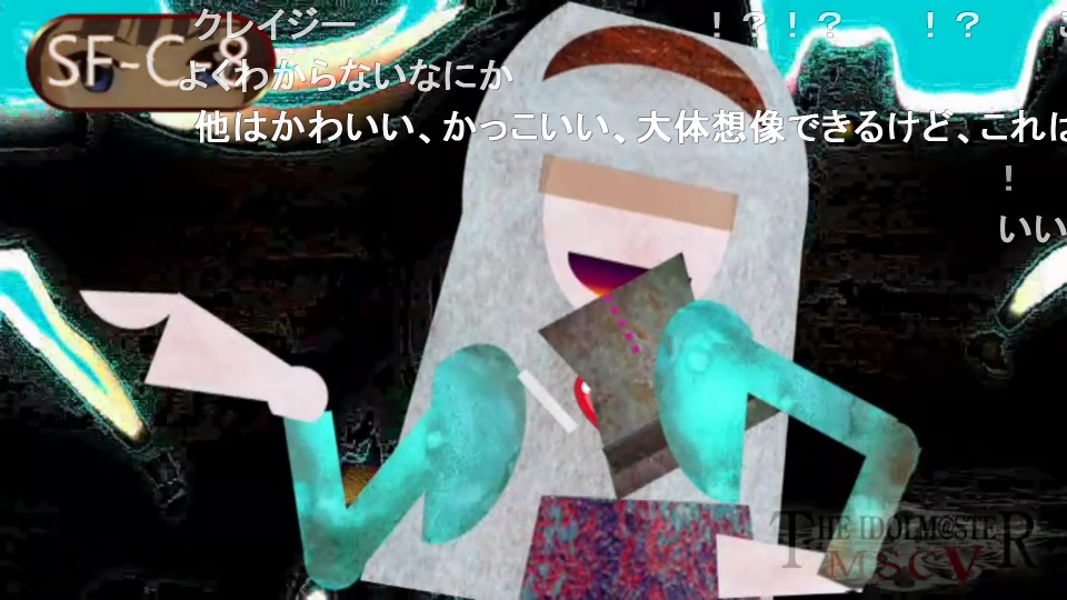 c0105957_2246683.jpg