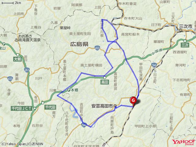9月5日(土)「voyAge training \'rapid stream\' 049」_c0351373_16461235.png
