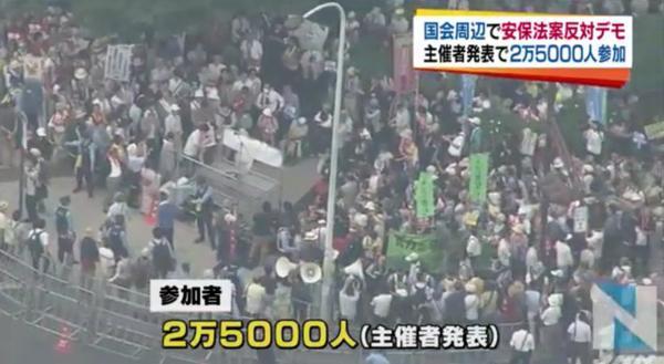 中国式統計法_d0044584_7322470.jpg