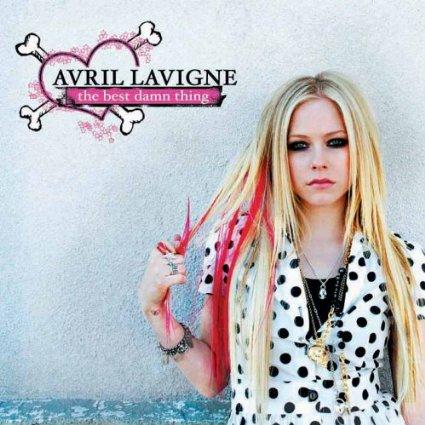 2007年度アルバム・シングル売り上げベスト10_b0033699_19582373.jpg