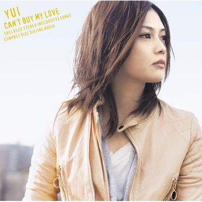 2007年度アルバム・シングル売り上げベスト10_b0033699_2112075.jpg