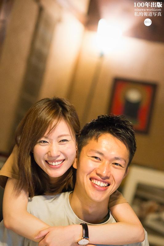 2015/8/28 はじめの一枚_a0120304_658556.jpg