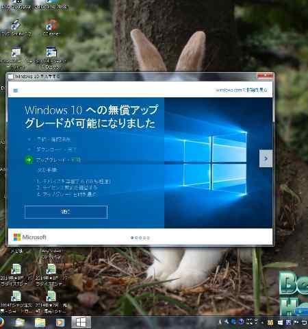b0326613_20163425.jpg
