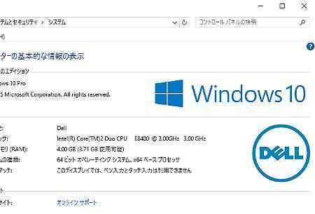 b0326613_20225006.jpg