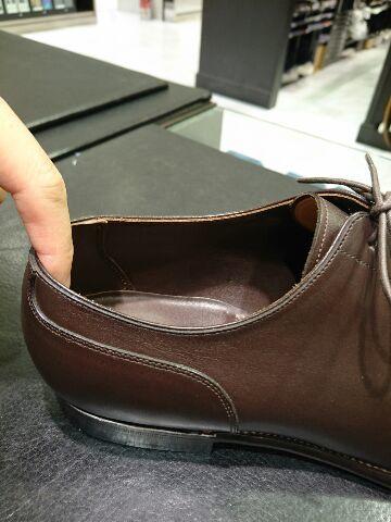 靴の中で足が滑る!をどうにかする!_b0226322_11120960.jpg
