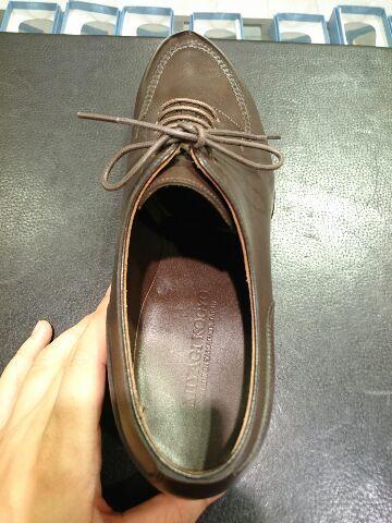 靴の中で足が滑る!をどうにかする!_b0226322_11574167.jpg
