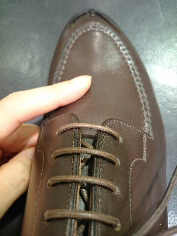 靴の中で足が滑る!をどうにかする!_b0226322_11583340.jpg