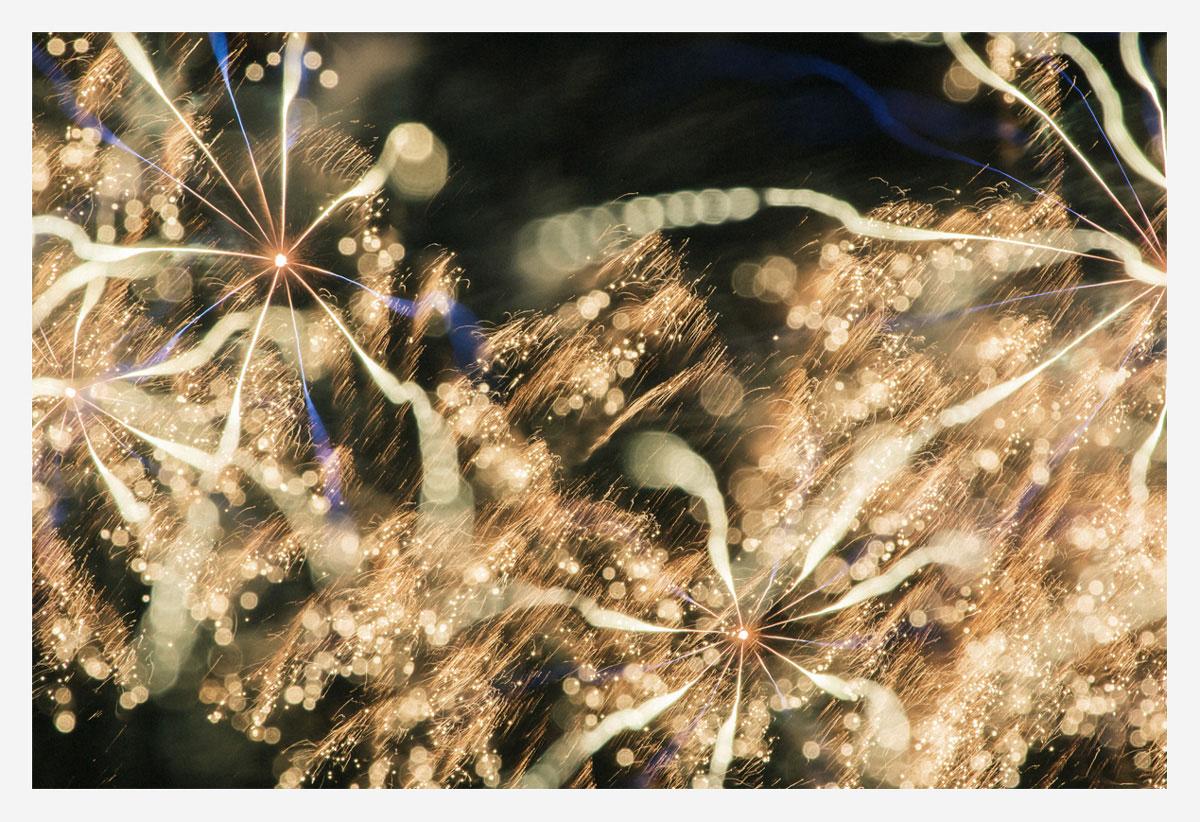 fireworks2015[Textile]_b0127032_21331983.jpg