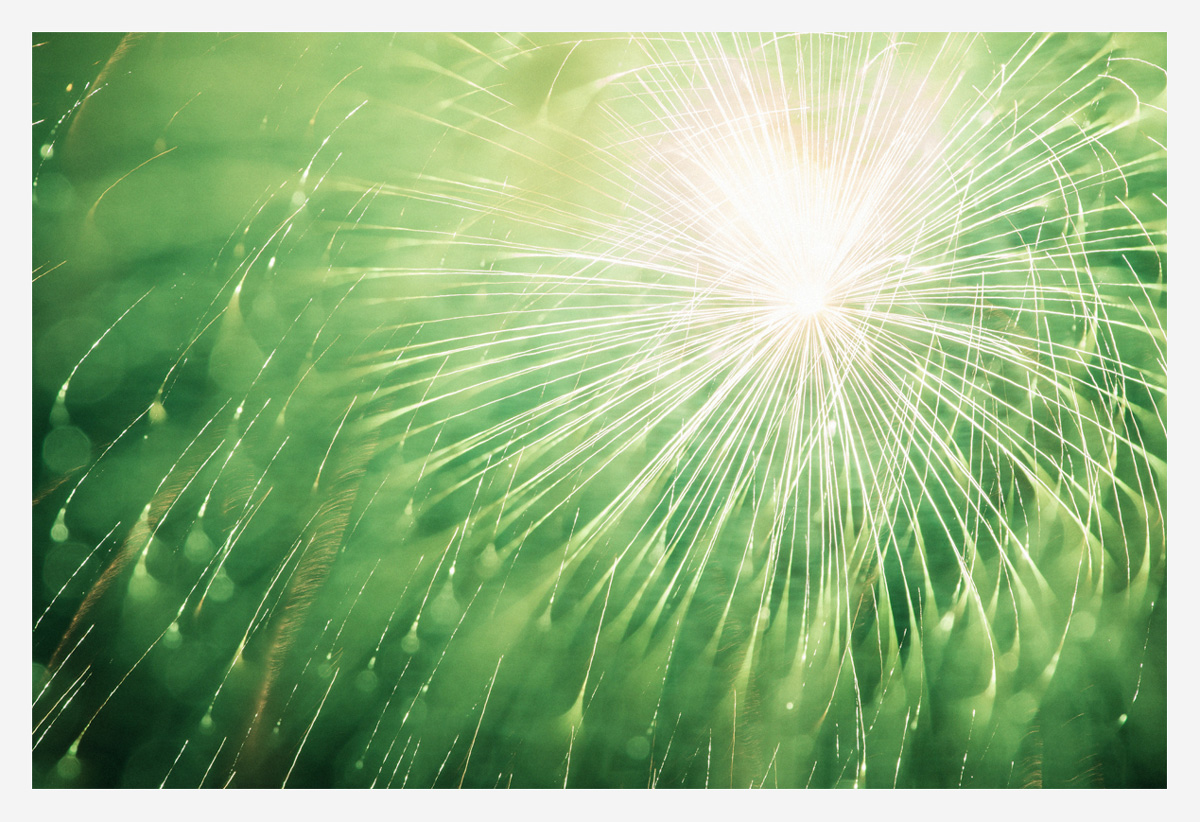 fireworks2015[Textile]_b0127032_21362248.jpg