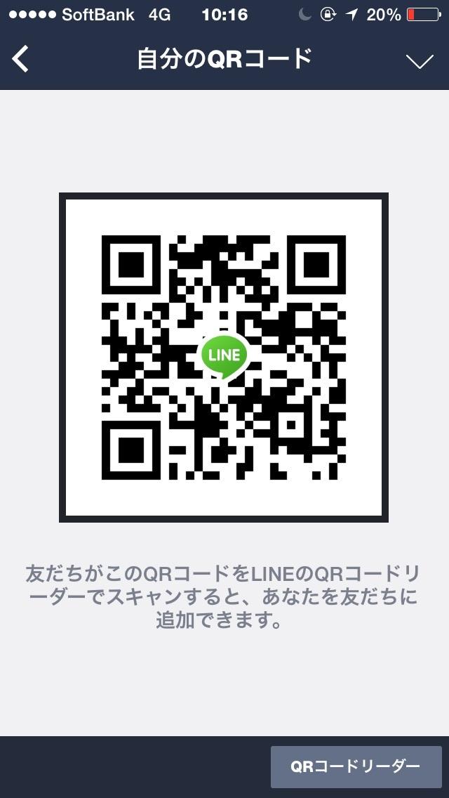 d0336639_08035240.jpg
