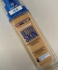 Maybelline Better Skin Foundation review_f0063046_15294411.png