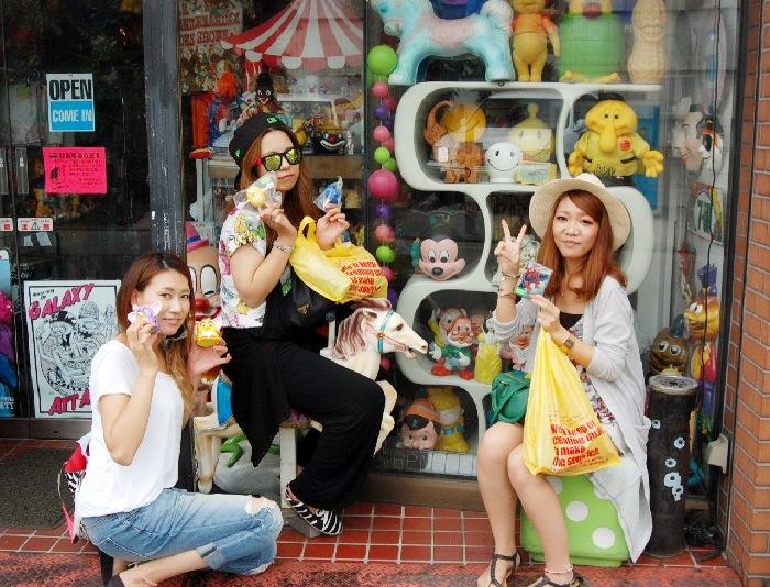 9月のスケジュールとお客様ショット☆_c0084047_1758056.jpg