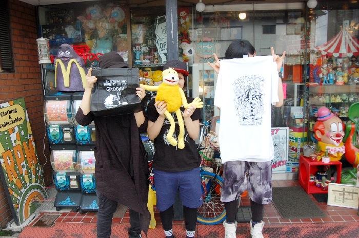 9月のスケジュールとお客様ショット☆_c0084047_1758562.jpg