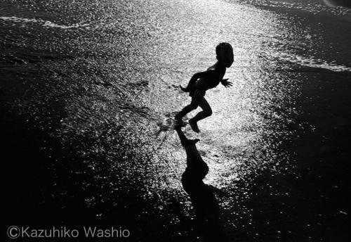 出張ルーニィ 写真へようこそ〜その名も「旅」鷲尾和彦×松本典子_a0017350_04540143.jpg