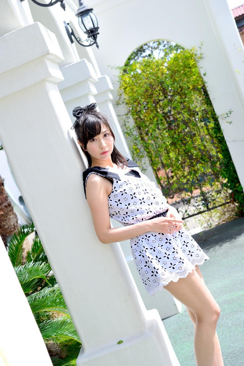 Chizuruさん_20140928_StudioAs-01_b0350166_23454640.jpg